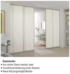 raumteiler 3m hoch bestseller shop f r m bel und. Black Bedroom Furniture Sets. Home Design Ideas